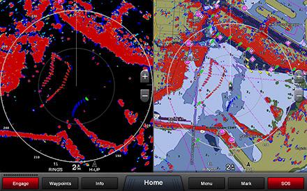 gpsmap1222-build-your-marine-1.jpg