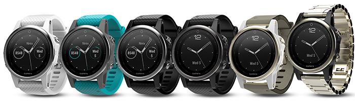 5s-watches.jpg