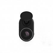 Garmin Dash Cam™ Mini